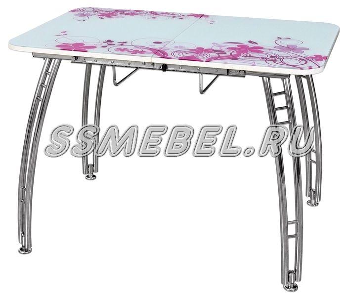 http://ssmebel.ru/images/product/l/144924a12.jpg