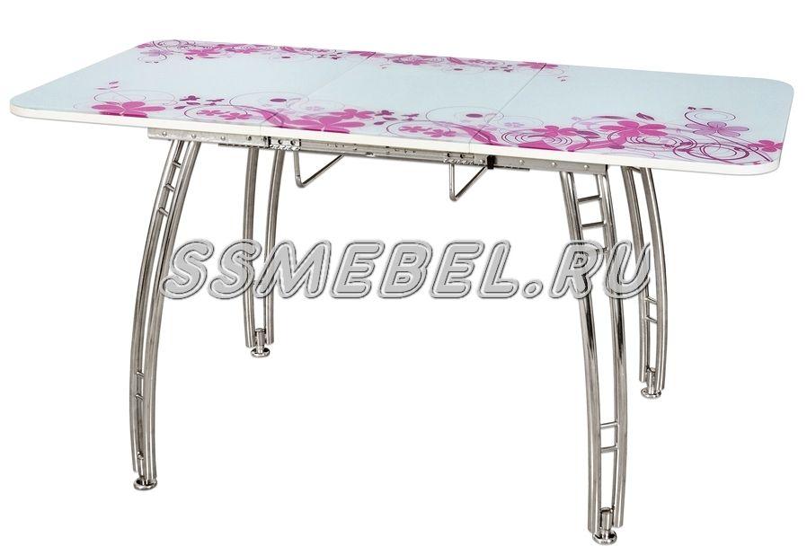 http://ssmebel.ru/images/product/l/14494aec65.jpg
